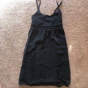lululemon athletica bliss dress